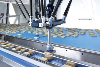 المرونة في آلات التعبئة والتغليف لأحجام الدفعات الأصغر