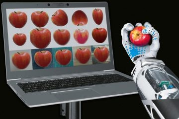 BionicMobileAssistant والذكاء الاصطناعي: العمل مع البشر
