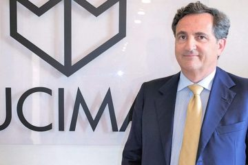 رئيس Ucima لعام 2020 هو Matteo Gentili. بداية من عام 2022 ريكاردو كافانا