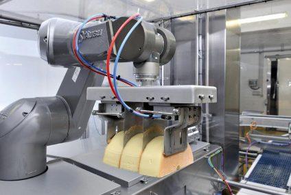 تقرير الروبوتات العالمي 2020 الصادر عن الاتحاد الدولي للروبوتات IFR